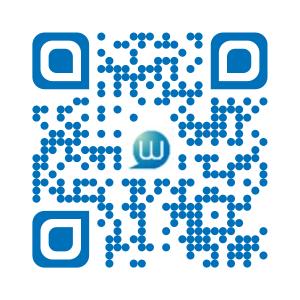 logo, Face Wallet - Vaše digitální vizitka