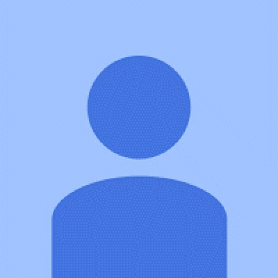 Face, Face Wallet - Vaše digitální vizitka